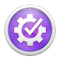 App Xperia™ Diagnostics version 2015 APK