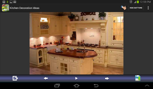 Download Kitchen Decoration Ideas Apk To Pc Download Android Apk Games Apps To Pc