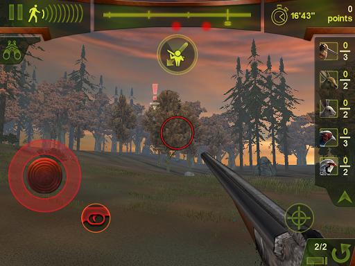 Hunters Trophy - screenshot
