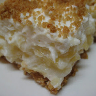 Marshmallow Desserts Recipes