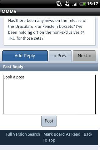 免費社交App|Minimate Multiverse Forum|阿達玩APP