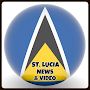 St. Lucia News & Radio