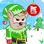 Stronky: The Elf APK Image