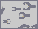 Thumbnail of the map '21-3 Nail clippers'