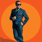 OSS 117 Soundboard icon
