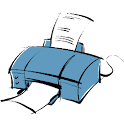 Send 2 Printer icon