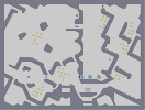 Thumbnail of the map 'Foster Frost'