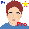 FalaFácil Autismo DiegoDiz Pro icon
