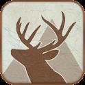 ScoutLook DeerLog icon