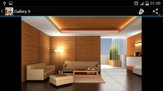 App living room decorating ideas apk for windows phone for Living room ideas app