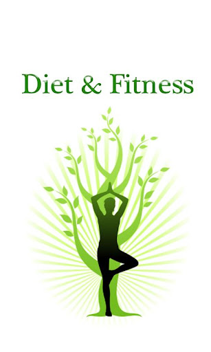 Diets health and Fitness