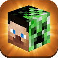 Minecraft Skin Studio APK for Ubuntu