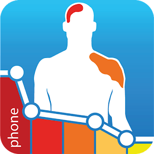 Download Pain Diary&Forum - CatchMyPain APK