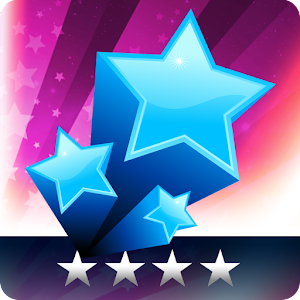 Cover art Horoscope HD Pro