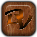 Balance GO Launcher EX theme icon