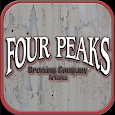 Four Peaks Brewing Company APK Version 4.0.1
