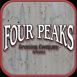 Four Peaks Brewing Company APK Image