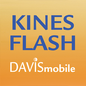 Kinesiology Flash Cards For PC