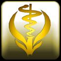 MyTeleMed icon
