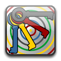 WiFi WEP Key Indexer icon