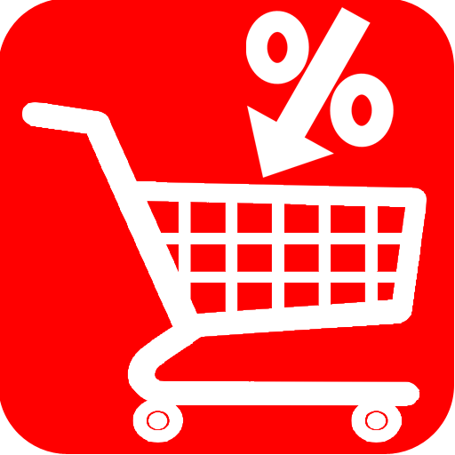 Android aplikacija BH marketi - akcije na Android Srbija