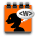 WikiMind note icon