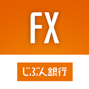 Aw*fx options