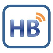 Hypoband Smart APK for Bluestacks