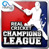 Game Real Cricket™ Champions League APK for Windows Phone