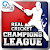 Real Cricket™ Champions League  Android Latest Version Download