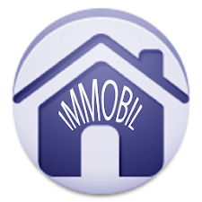 Immobil