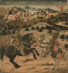 RIJKS: anoniem: painting 1474