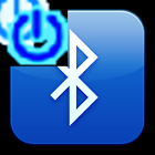 Bluetooth Power Toggle icon