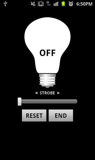 無料工具AppのSimple Light (シンプルライト)|記事Game