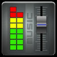 Music Volume EQ For PC (Windows And Mac)