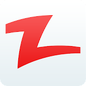 App Zapya - File Transfer, Sharing version 2015 APK