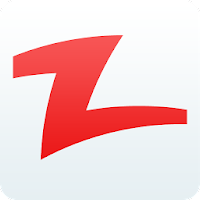 Zapya - File Transfer, Sharing For PC (Windows And Mac)