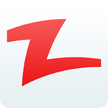 Zapya - File Transfer, Sharing v4.2
