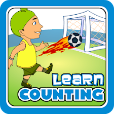Punjabi Learning: Counting