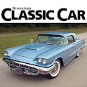 Hemmings Classic Car icon