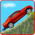 Game Exion Hill Racing APK for Kindle