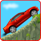 Game Exion Hill Racing apk for kindle fire