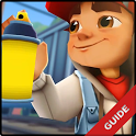 Subway Surfers Cheats Guide