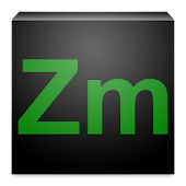 App Zendemic Messaging APK for Kindle