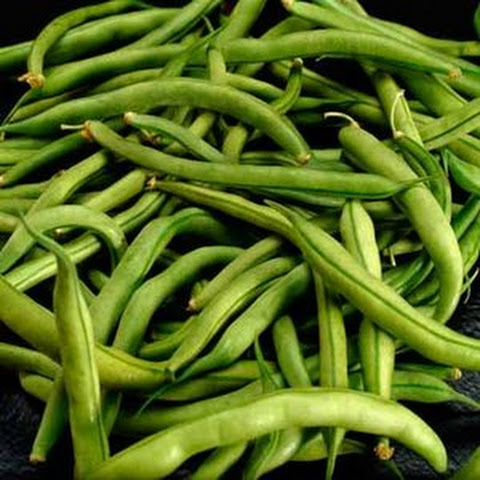 Steamed French Beans Recipes | Yummly