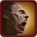 Zombie Invasion : Escape APK for Bluestacks