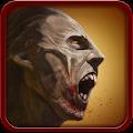 Zombie Invasion : Escape APK for Bluestacks