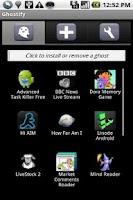 Screenshot of Ghostify