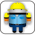 Droid Lineman doo-dad icon