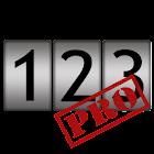 Counter Pro icon
